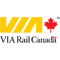 logo_viarail-large-carre